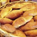 塩パンだけじゃない!1日で数百個、1ヶ月で数千個売れる人気パン