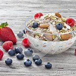 豊富な種類のシリアルが食べられる専門店!GMTやMy cerealの人気フレーバーは?