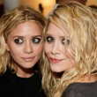 Olsen-Twins-mary-kate-and-ashley-olsen-17173309-1280-854