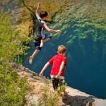 クレイジージャーニーしたくなる!?怖すぎるけど行ってみたい世界のビックリ洞窟は?