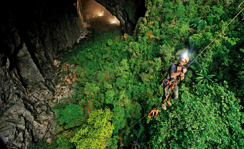 son-doong-cave-入り口