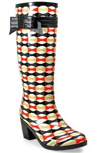 KateSpade-rainboots