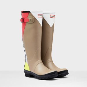 hunter boots 2015