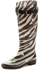 lauren-by-ralph-lauren-zebra
