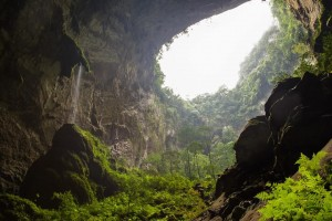 son-doong-cave-2
