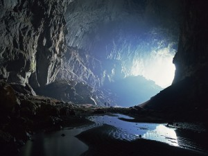 son-doong-cave-4