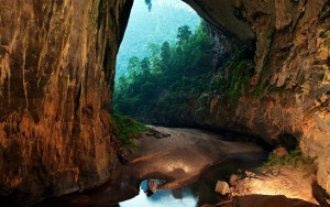 son-doong-cave-5