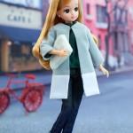 リカちゃんの大人版LiccAちゃんの遊び方と超プレミアバービー人形との比較!