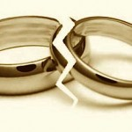プロポーズを断る理由!フラッシュモブで公開プロポーズする前に絶対しておきたい事!