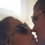 マライア・キャリー、新恋人にすでにプロポーズされた!?気になる返事は。。