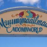日本が世界一ムーミン好きなのはなぜ?テーマパークの全貌は?ディズニーとの違い