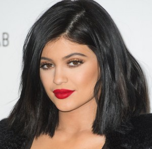 Kylie-Jenner-Lips