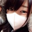 岡山の美少女3