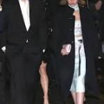 リリーローズメロディーの母バネッサの彼氏はシャネルのデザイナーに紹介された?