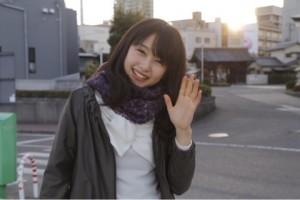 岡山の美少女5