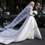 【画像】ニッキーヒルトンの恥ずかしい結婚式とは?イケメンの旦那はどんな人?