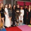 女性陣VMA
