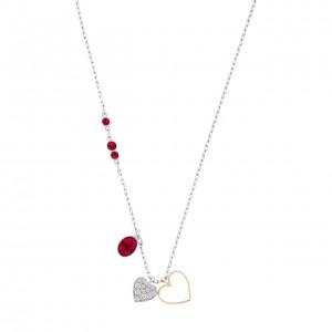 miranda kerr jewelry 2
