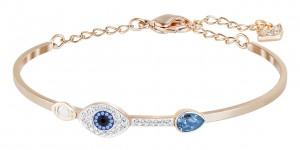 miranda kerr jewelry 3