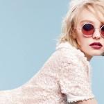 セクシーすぎ?リリーローズのスタイルが不評な理由!画像で見るファッションの変化