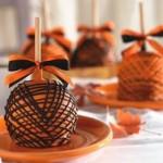 ハロウィンお菓子のアイデア満載!アメリカから学ぶ簡単スイーツレシピ公開!