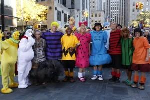 halloween today show hosta