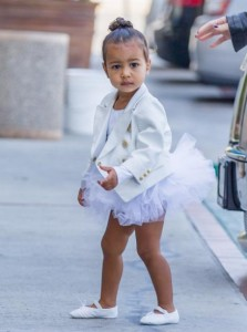 north west 1