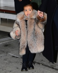 north-west-fur-coat
