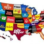 2015年アメリカ暮らしのベスト&ワースト州は何とお馴染みのあの場所!その理由は?