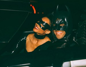 ciara-batman-birthday-party-1