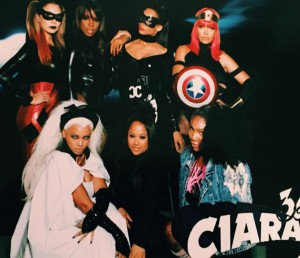 ciara-batman-birthday-party-4