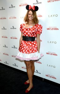 klum-halloween-kelly killoren bensimon