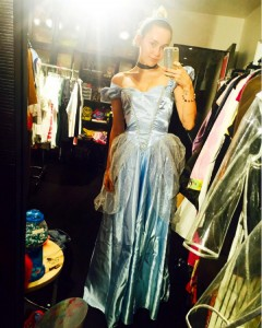 miley-cyrus-cinderella oct22