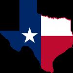 今アメリカで一番アツイのはテキサス州!理由は?日本人はどれだけいる?