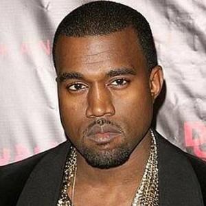 Kanye-West-hair-style