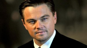 leonardo-dicaprio-photo
