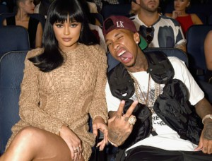 kylie_and_tyga