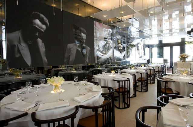 mr-chow-nyc-restaurant