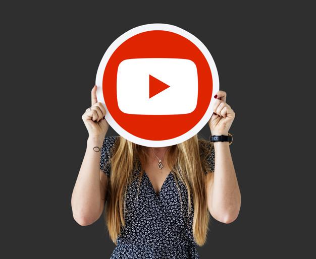 梅宮 アンナ youtube
