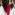 【画像】2015年カンヌのセレブファッションまとめ、衝撃的すぎワーストドレスは。。